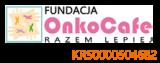 onkocaffe logo