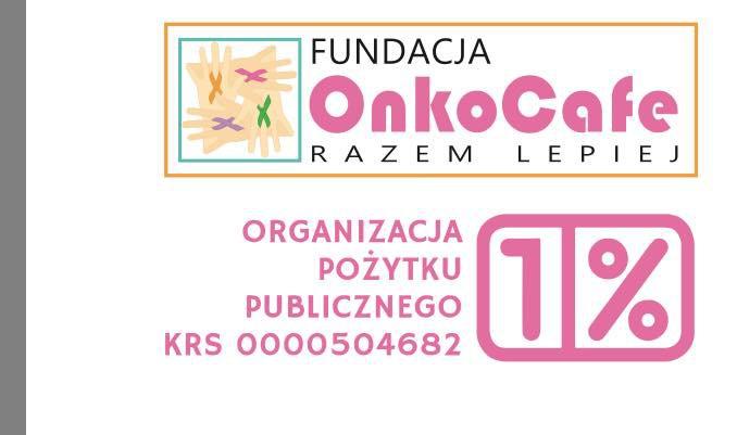 onkocafe