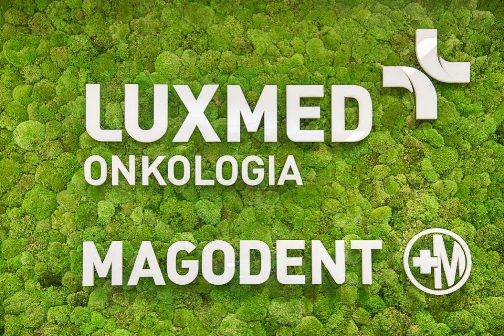 luxmed onkologia magodent