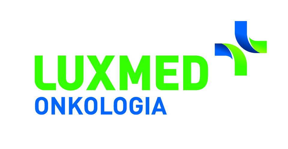 logo luxmed onkologia